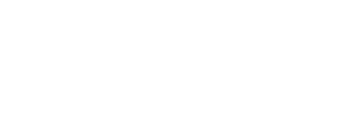 schyma_logo_negativ